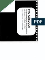 Cuadernillo Pro Cálculo (1)