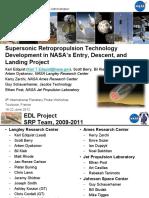 02_Supersonic Retropropulsion Technology Development in NASA's Entry, Descent, and Landing Project_K. Edquist1.pdf