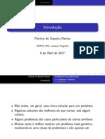 1_introducao_programacao