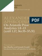 Alexander An.Pr. 1.8-13.pdf