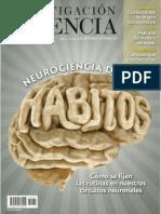Investigación y Ciencia 455 Agosto 2014