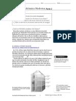 teoriaatomicamoderna-140907160222-phpapp02