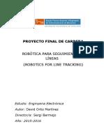 PFC David Ortiz Martínez.pdf