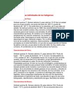 Características individuales de los halógenos.docx