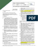 DCA 953 2017 Condiciones y Terminos de Referencia Rev16