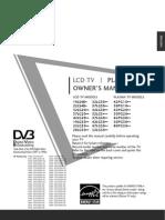 LCDscreen_lg325700