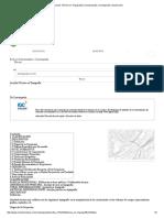 Auxiliar Técnico en Topografía _ Construpedia, Enciclopedia Construcción