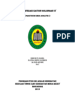 IDENTIFIKASI KATION GOLONGAN IV.docx