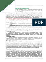 Toxicologia 3ra Unidad