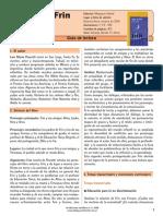 12192-guia-actividades-lejos-frin.pdf