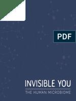 Invisible Catalogue