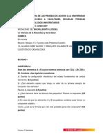 PAU JUNY 2007 CV.pdf
