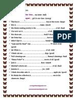 comparison-of-adj.pdf