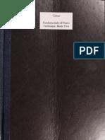 conus fundamentals of piano technique.pdf
