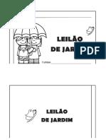 livro leilão de jardim.doc