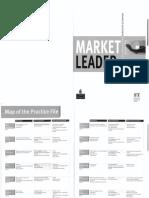 Market Leader Advanced Practice File