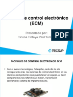 diapocitivas de ECM.pptx