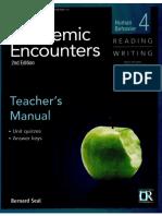 1seal_bernard_academic_encounters_level_4_teacher_s_manual_re copy.pdf