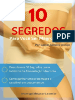 eBook Gratis 10Segredos Final