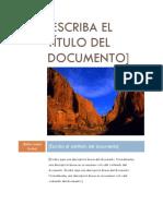 suboparadescargar_000012.pdf