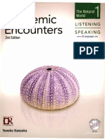 Academic Encounters Listening & Speaking 1-SB.pdf