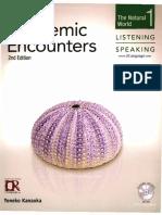 Academic Encounters Listening & Speaking 1-SB.pdf