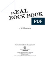 The Real Rock Book.pdf