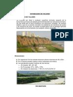 ESTABILIDAD DE TALUDES trabajo.docx