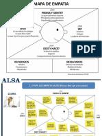 ejemplo mapa empatia.pdf