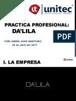 Presentacion_Terna