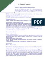 60.Dinamicas.de.Grupo.pdf