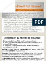 11.1.-Judecatori