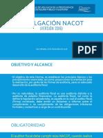 Divulgación NACOT 2016.PDF
