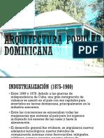 Arquitectura Popular.pptx