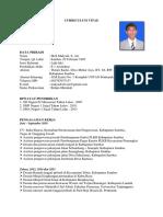 CV Meli Mulyadi