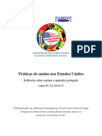 BookletFLTAs2015-2016
