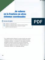 Capitulo 12 - Problemas de valores en la frontera en otros sistemas coordenados.pdf