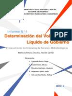 Informe-N4-DE ENLATADOS.docx