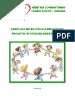 CENTRO_COMUNITARIO_IRMAO_ANDRE_CECOIA_CA.pdf