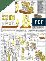 4-cylindres-oscillant-en-ligne.pdf