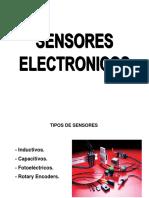 Curso_instrumentacion2_sensores