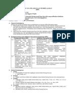 rpp-bahasa-inggris-kelas-xii-revisi-2016-kd-3-1-4-1