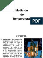 Curso Instrumentacion3 Temperatura