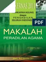 permasalahan_hukum_perkawinan_dalam_praktek_pengadilan_agama.pdf