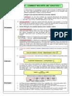FICHE METHODE - Comment mesurer une variation (2012-2013).pdf