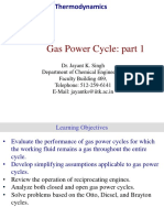 GasPowerCycle-part1
