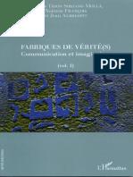 Literatura_y_verdad.pdf
