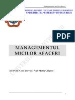79934571-Man-Micilor-Afaceri.pdf