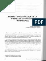 Dialnet-DisenoYConstruccionDeLaPrensaDeCompresionInconfina-5313936.pdf