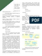 1. Prova de Microbiologia.pdf